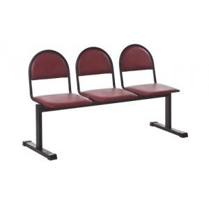 Многоместное кресло ТРОЙКА