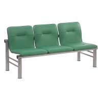 Многоместное кресло ТРОЯ