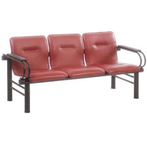 Многоместное кресло ТРОЯ 2П