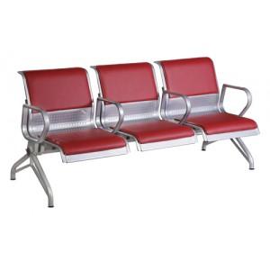 Многоместный стул ВОЯЖ