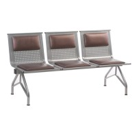 Многоместное кресло СТИЛЛ+