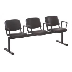 Многоместное кресло ТРАСТ