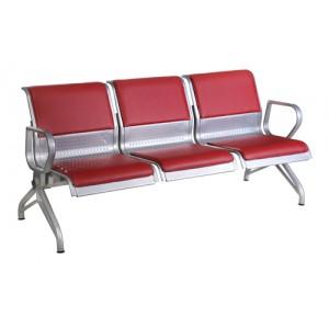 Многоместный стул ВОЯЖ 2П