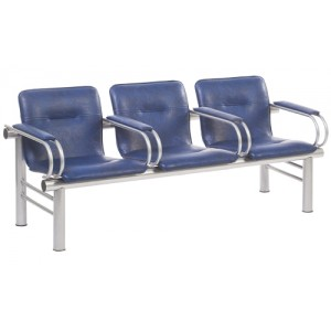 Многоместное кресло ТРОЯ 4П