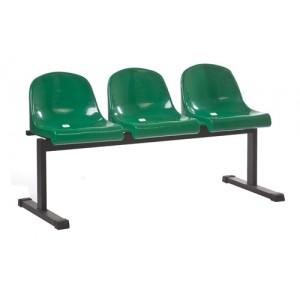 Многоместное кресло ПЛАНЕТА