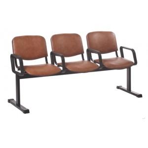 Многоместное кресло ТРАКТ