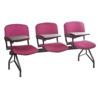 Многоместное кресло МАТИС