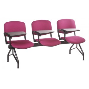 Многоместное кресло МАТИС+