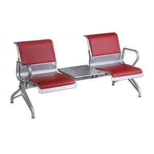 Многоместное кресло КРУИЗ 2П