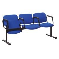 Многоместное кресло СТАНДАРТ