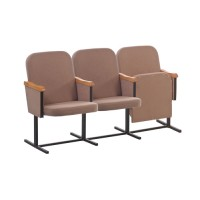 Многоместное кресло РИМ 2