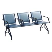 Многоместное кресло ТАЙМ-АУТ