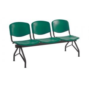 Многоместное кресло САНТОС