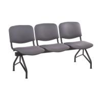 Многоместный стул ДАЛИ