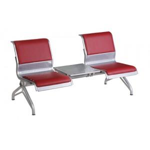 Многоместное кресло КРУИЗ БП