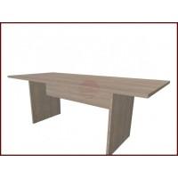Конференционный стол АН-200 2000х900х755