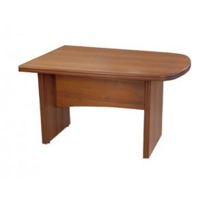 Стол приставной  (120x84x70)