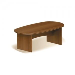 Стол для переговоров (239.5x110x75)