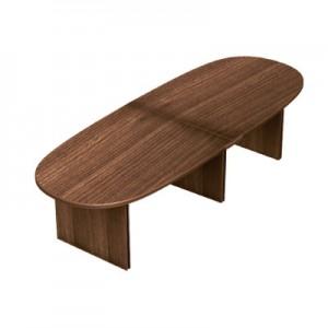 Стол для переговоров составной (300x110x75)