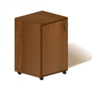 Тумба для холодильника (55x55x75)