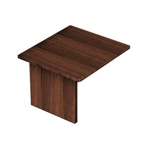 Секция стола для переговоров (100x110x75)