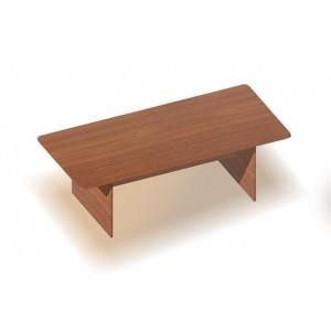 """Стол для переговоров (240x110x75) """"Престиж"""""""