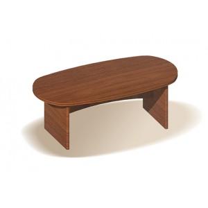 Стол для переговоров (206x103x75)