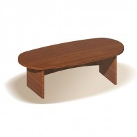 Стол для переговоров (240x110x75)