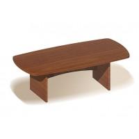 Стол для переговоров (240x117x75)