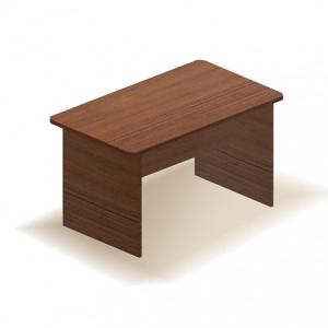 Секция стола для переговоров (120x78x75)