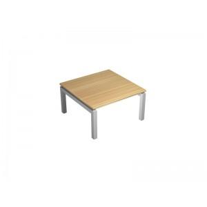 Стол журнальный (80x80x45)