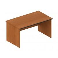 Стол письменный (120x80x75)
