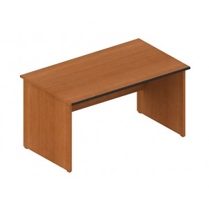 Стол письменный (160x80x75)