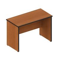 Стол приставной (100x50x66)