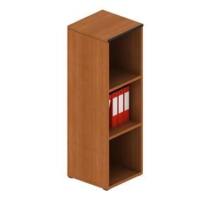 Шкаф для документов открытый (45x45x135)