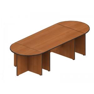 Стол для переговоров (301x111x75)