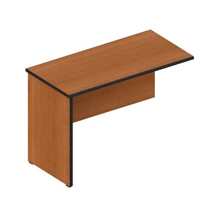 Стол-приставка (100x50x66)