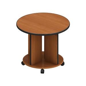 Стол журнальный (65x65x49)