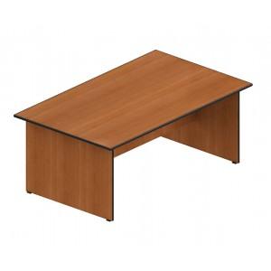 Стол для переговоров (187x111x75)