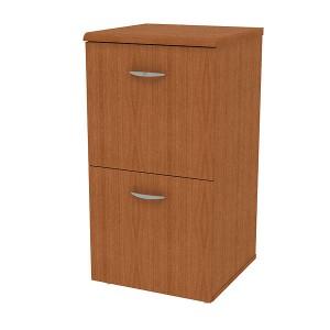 Шкаф с файловыми ящиками 45x45x84