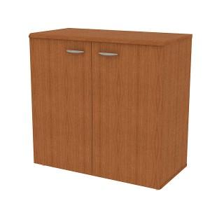 Шкаф для документов закрытый 90x45x84