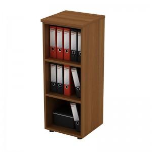 Шкаф комбинированный 180x45x84
