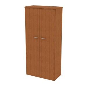 Шкаф для одежды 90x45x199