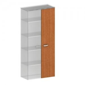 Дверь МДФ 191.6x43.7x1.8