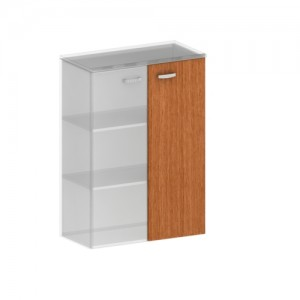 Дверь МДФ 114.6x43.7x1.8