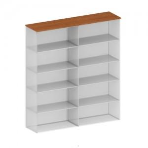 Топ для шкафа 4-секционного 178.6x45.5x2.5