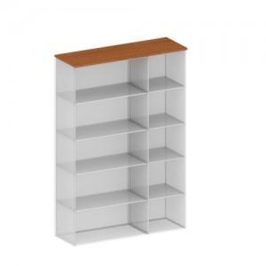 Топ для шкафа 3-секционного 134.4x45.5x2.5