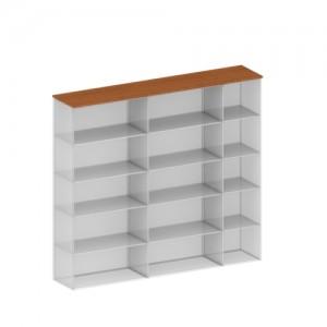 Топ для шкафа 5-секционного 222.8x45.5x2.5