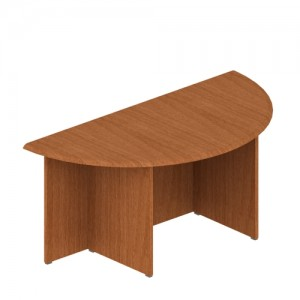 Стол-брифинг 160x80x75