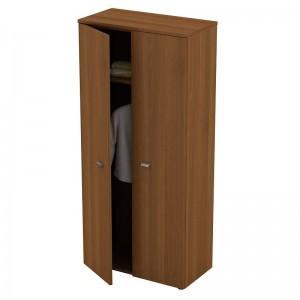 Шкаф для одежды 90x46x197